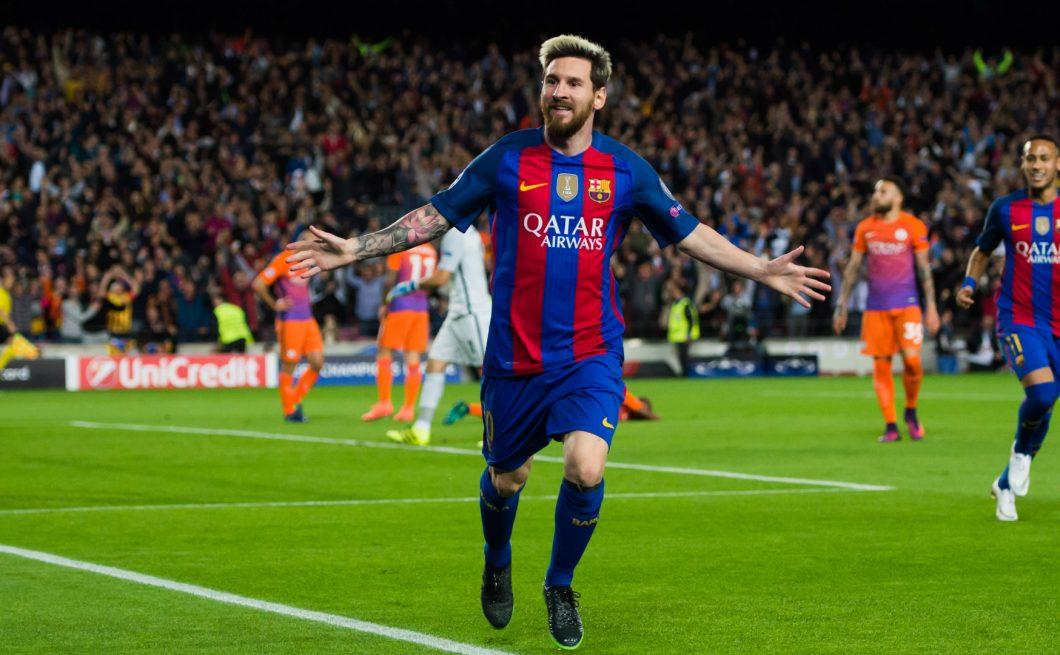 lionel-messi-barcelona-manchester-city-champions-league_bc8iadzn6bn91202g8sr51u7g-1