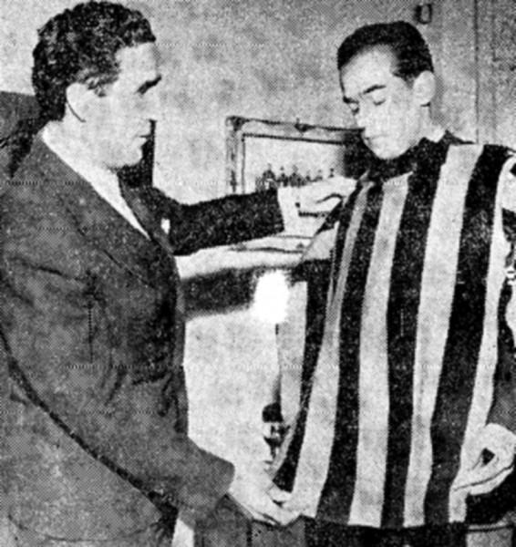 Futbol. Luis Suarez