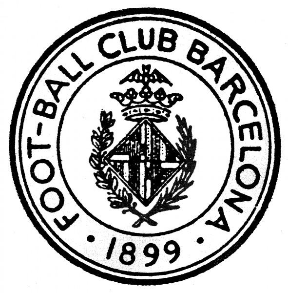 sello FCB
