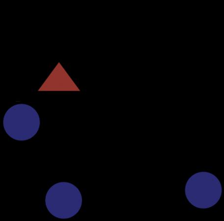 Estructura Sitémica