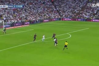 Marcelo - Karim vs Pique 3