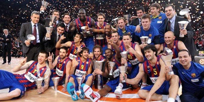 regal-fc-barcelona-champ-euroleague-2010-final-four-paris-2010